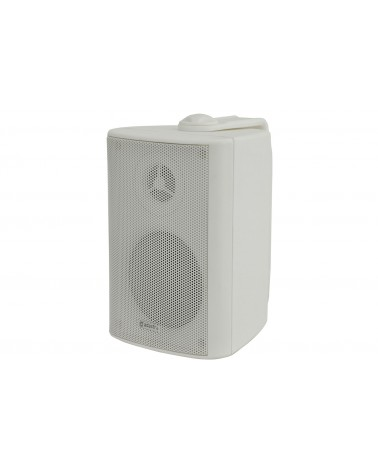 Adastra BC3V-W BC Series - 100V Indoor Speakers