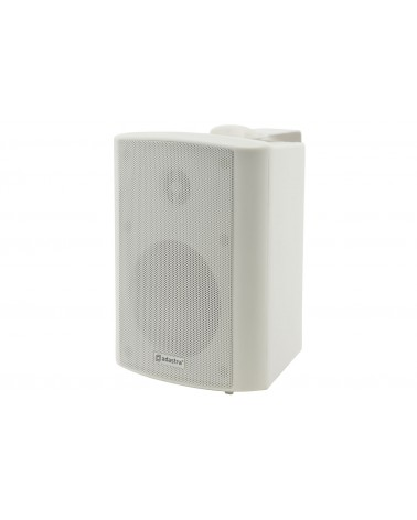 Adastra BC4V-W BC Series - 100V Indoor Speakers