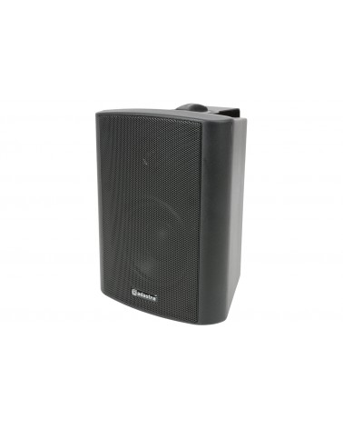 Adastra BC4V-B BC Series - 100V Indoor Speakers