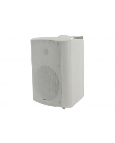 Adastra BC6V-W BC Series - 100V Indoor Speakers