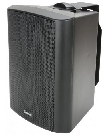 Adastra BC6V-B BC Series - 100V Indoor Speakers