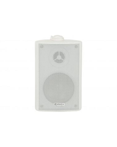 Adastra BP3V-W BP Series - 100V Weatherproof Speakers