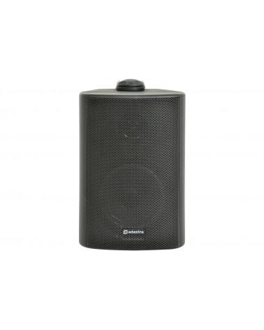Adastra BP3V-B BP Series - 100V Weatherproof Speakers