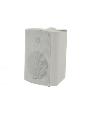 Adastra BP5V-W BP Series - 100V Weatherproof Speakers