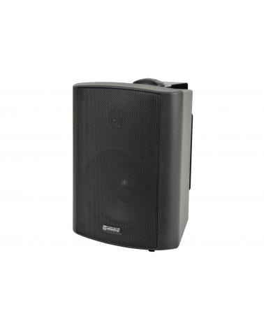 Adastra BP5V-B BP Series - 100V Weatherproof Speakers