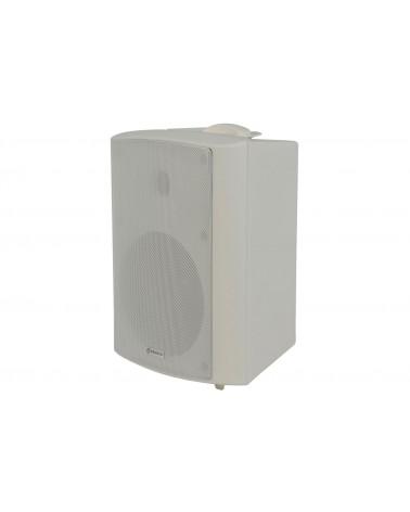 Adastra BP6V-W BP Series - 100V Weatherproof Speakers