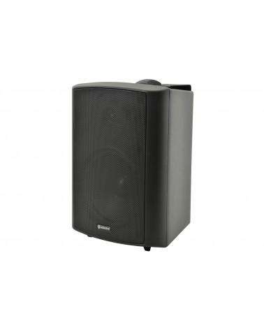 Adastra BP6V-B BP Series - 100V Weatherproof Speakers
