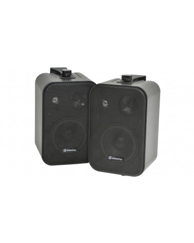 Adastra B30V-B 100V Line Background Speakers