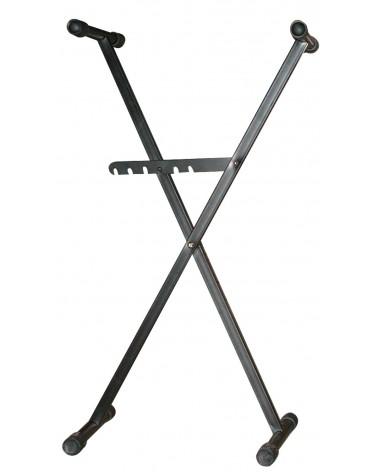 Chord KS-F1 Keyboard Stand