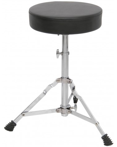 Chord CDT-1 Drum Throne