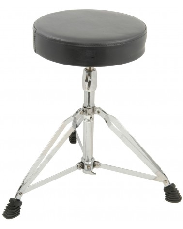 Chord CDT-2 Heavy Duty Drum Thrones