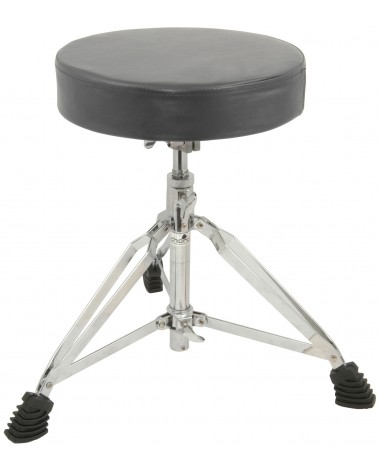 Chord CDT-3 Heavy Duty Drum Thrones