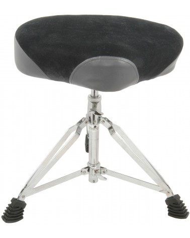 Chord CDT-4 Heavy Duty Drum Thrones