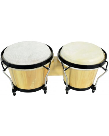 Chord BG67-NT Bongos