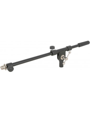 Chord MBA2 Boom Arm for Microphone Stand