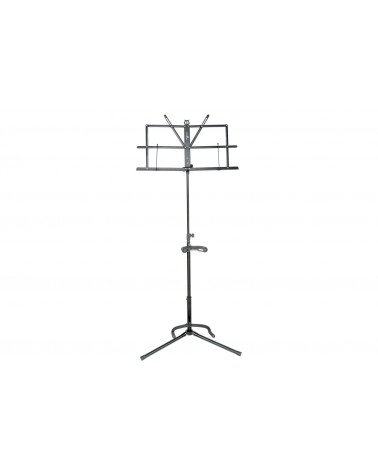 Chord SMG1 Music & Guitar Stand