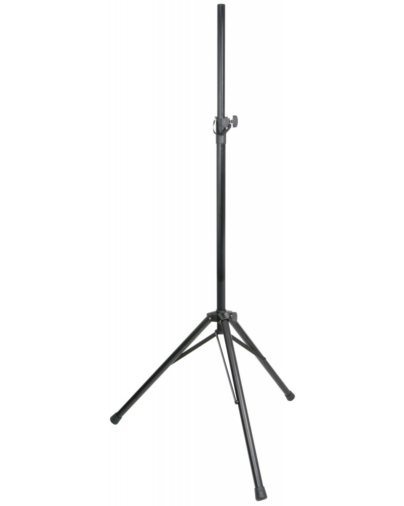 Citronic SS85 Heavy Duty Air Pressure Speaker Stand