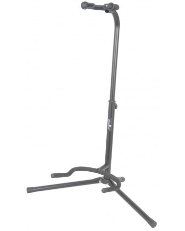 Chord GS-1 Single Guitar Stand with Neck Support
