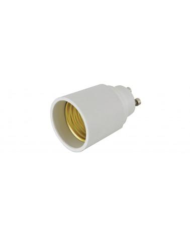 Lyyt Lamp Socket Converter (GU10 - E27)