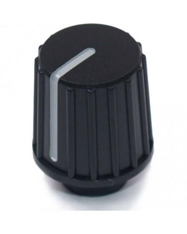 Pioneer CDJ-800 MK1/MK2, CDJ 1000 MK1/MK2/MK3, EFX 500 Touch Release Knob