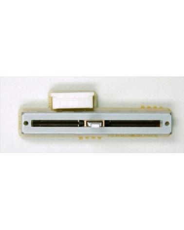 Pioneer DJM-500 Replacement Master Volume Fader DWG1474