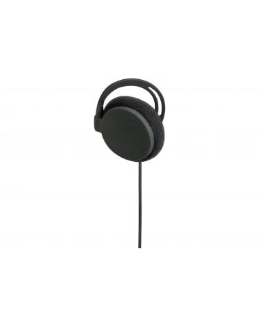Avlink ME28 Mono Left Ear Monitor Earphone