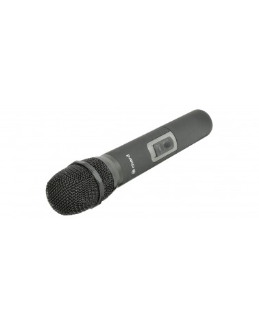 Chord Handheld Mic 864.3MHz for NU2