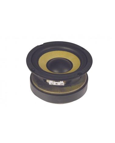 """Qtx 5.25"""" Woofer with Aramid fibre cone"""
