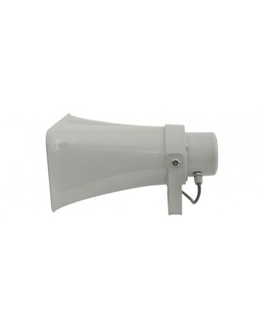 Adastra RH15V rectangular horn 100V