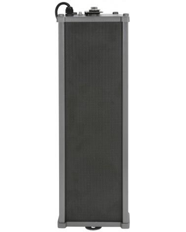 Adastra HD30V Heavy Duty Column Speaker, 30Wrms