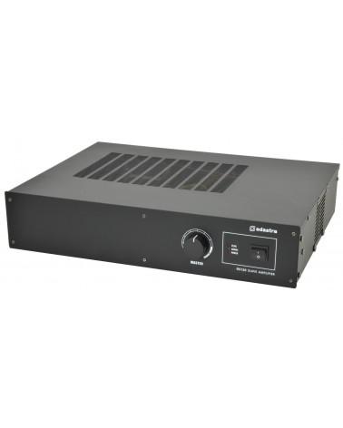 Adastra RS120 slave amplifier 100V