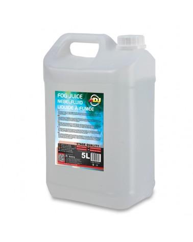 ADJ Fog juice 3 heavy --- 5 Liter