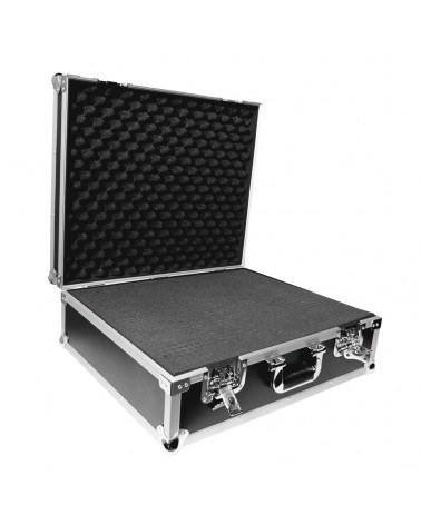 Accu Case ACF-SW/AC XXL Accessory case