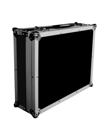 Accu Case ACF-SW/AC M Accessory case