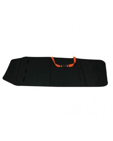 American Audio DJ-MTS 4 bag
