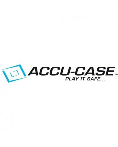 Accu Case ACF-SA/Transport Case M