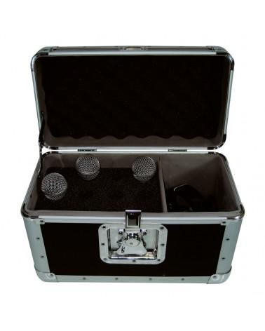 Accu Case ACF-SW/Microphone case