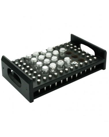Accu Case ACA-SW/Conus/Pin Inlay for Conus Case