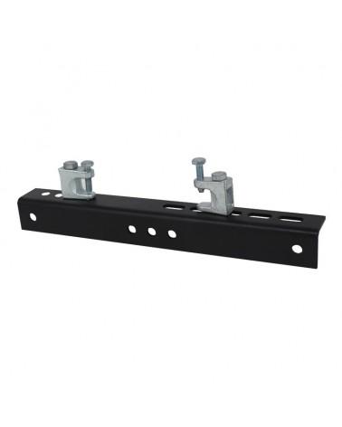 eLumen8 Girder Clamp, 150mm to 300mm beam width