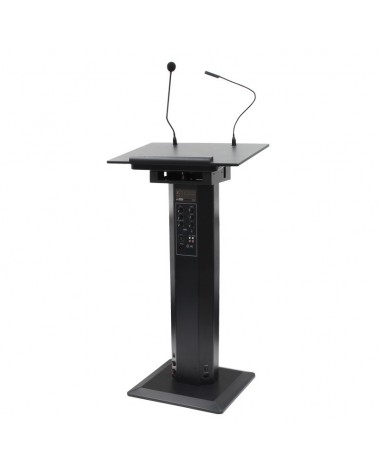 Clever Acoustics LPA 200 Lectern PA System