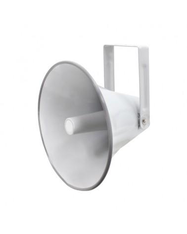 Clever Acoustics 16'' Aluminium Horn Flare