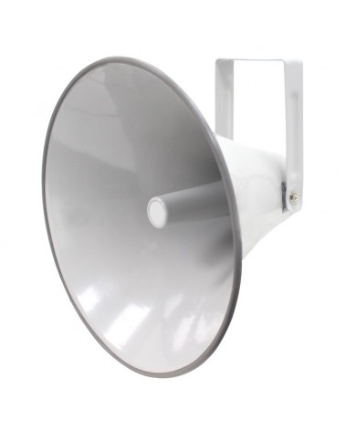 20'' Aluminium Horn Flare