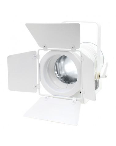 eLumen8 MP 60 LED Fresnel CW (White Housing)