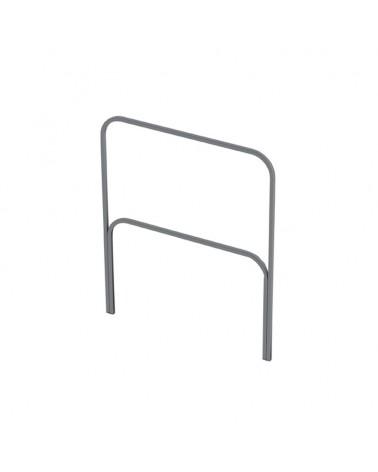 eLumen8 Click Stage Handrail