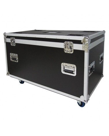 1200mm Road Case