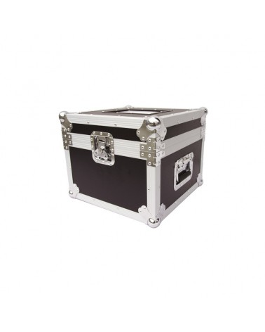 Small Road Case