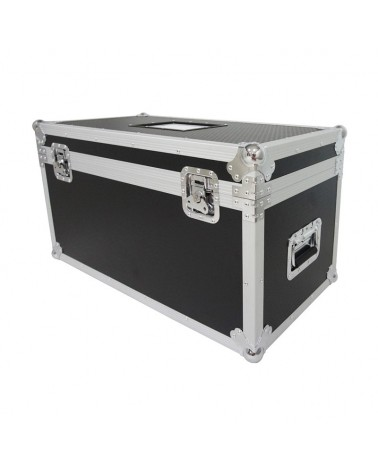 Large Road Case