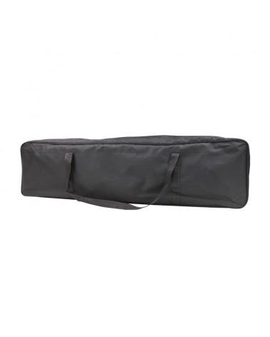 1m DJ Plinth Kit Upright Frame Carry Bag
