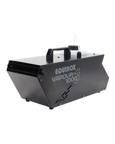 Equinox Vapour 1000