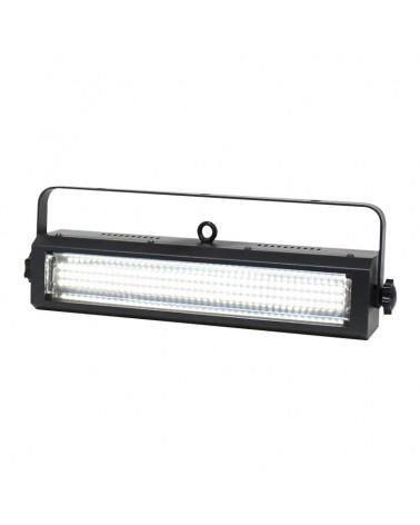 Equinox Blitzer LED Strobe White